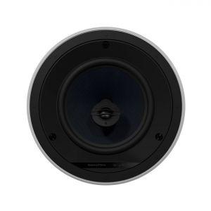 Bowers & Wilkins CCM683 In-ceiling Speaker (Pair)