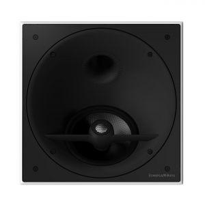 Bowers & Wilkins CCM8.5 D In-ceiling Speaker