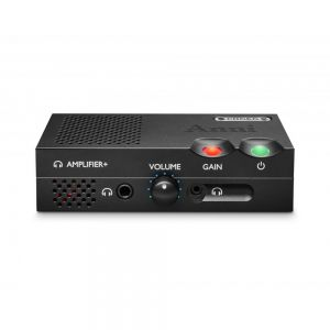 Chord Electronics ANNI - Desktop Integrated Amplifier