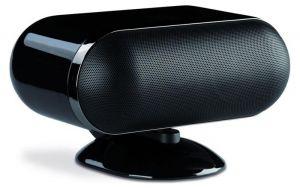 Q Acoustics 7000Ci (Q7000Ci) Centre Speaker