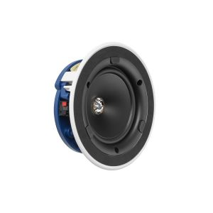 KEF Ci130.2CR In-Ceiling Speaker