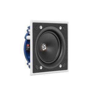 KEF Ci130.2CS In Wall Speaker
