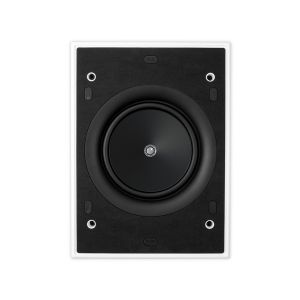 KEF Ci160.2CL In Wall/Ceiling Speaker