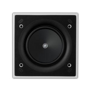 KEF Ci160.2CS In Wall/Ceiling Speaker