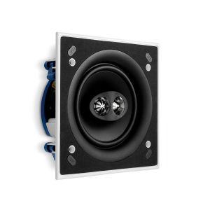 KEF Ci160CSds In-Ceiling Speaker