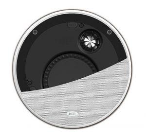 KEF Ci160TR In-Ceiling Speaker