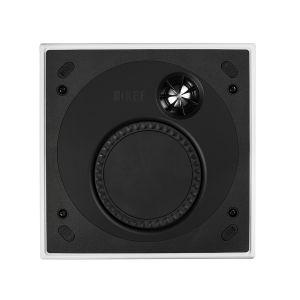 KEF Ci160TS In-Ceiling/Wall Speaker