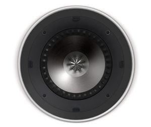 KEF Ci200RR-THX In Wall Speaker