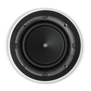 KEF Ci200.2CR In Ceiling Speaker