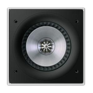 KEF Ci200RS-THX In Ceiling Speaker