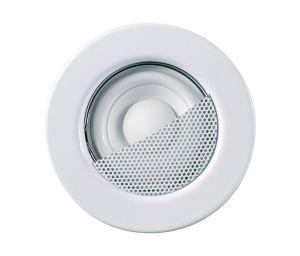 KEF Ci50R Ceiling Speaker