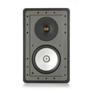 Open Box - Monitor Audio CP-WT380 Speaker