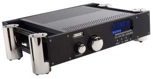 Chord CPA 3000 Pre-Amplifier