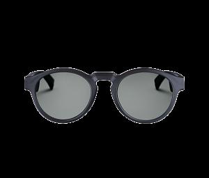 Bose Frames Rondo