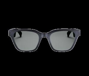 Bose Frames Alto - Medium/Large