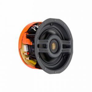 Monitor Audio CS140 In-Ceiling Speaker