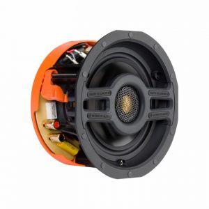 Monitor Audio CS160 In-Ceiling Speaker