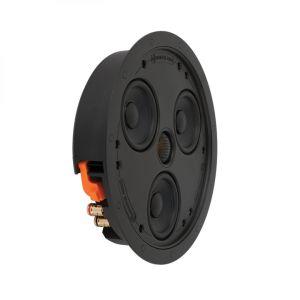 Monitor Audio CSS230 In-Ceiling Speaker