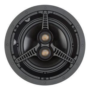 Monitor Audio C180-T2 In-Ceiling Speaker