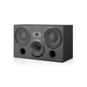 Bowers & Wilkins CT7.3 LCRS Speaker (Single)