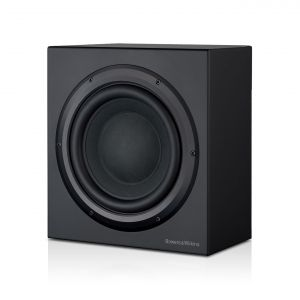 Bowers & Wilkins CT SW15 Subwoofer (Single)