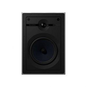 Bowers & Wilkins CWM663 In-wall Speaker (Pair)