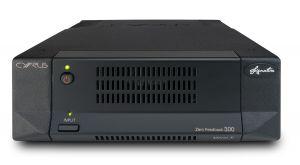 Cyrus Mono X 300 Signature Power Amplifier