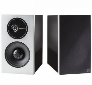 Definitive Technology Demand Series D11 Speakers