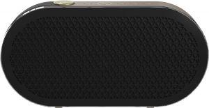 Dali Katch G2 Bluetooth Loudspeaker