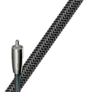 AudioQuest Diamond Digital Coax Cable
