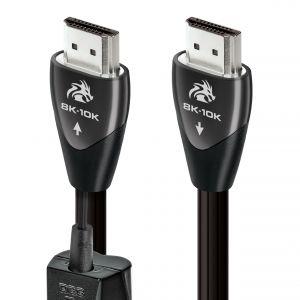 AudioQuest Dragon 48 HDMI Cable
