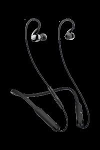 RHA CL2 Planar magnetic in-ear monitor