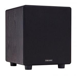 Open Box - Fyne Audio F3-10 Subwoofer