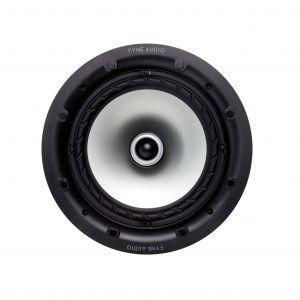 Open Box - Fyne Audio FA302iC In-ceiling Speaker
