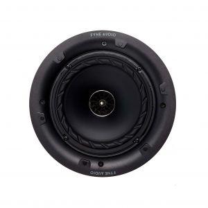 Fyne Audio FA501iC In-ceiling Speaker