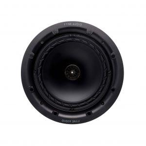Fyne Audio FA502iC In-ceiling Speaker