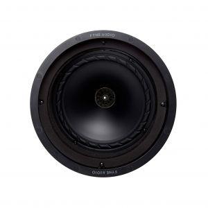 Fyne Audio FA502iC LCR In-ceiling Speaker