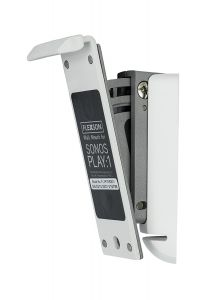 Flexson Sonos Play 1 Bracket - White