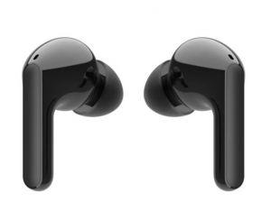 LG HBS-FN4 Rechargeable In-Ear Headphones