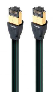 AudioQuest RJ E Forest Ethernet Cable