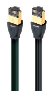 AudioQuest RJ/E Forest - 5.0m