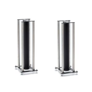 Custom Design FS 104 Signature Speaker Stand