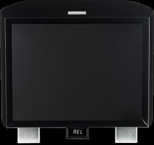 Ex Display - REL G1 Mark II Subwoofer