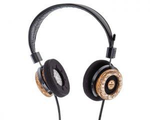 Grado Hemp On-ear Headphones