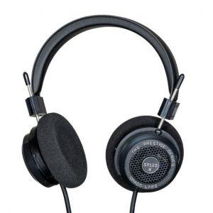 Grado SR125x Headphones