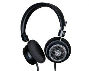 Grado SR60x Headphones