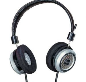 Grado SR325x Headphones