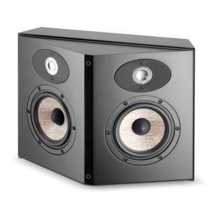 Focal Aria SR900 Surround Speaker