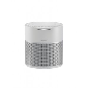 Part Exchange - Bose Home Speaker 300 Smart Speaker with Voice Assistant Support - Silver