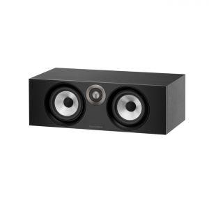 Bowers & Wilkins HTM6 Centre Speaker